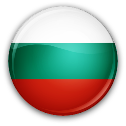 BulgarianVersion icon