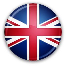 EnglishVersion icon
